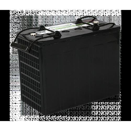 GEL аккумулятор Discover: 12В-103А/ч (С5)