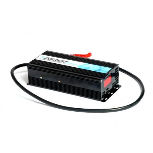 Зарядное устройство Everest: EVE-24-12