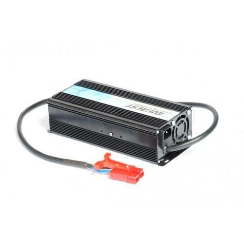 Зарядное устройство Everest: EVE-24-15