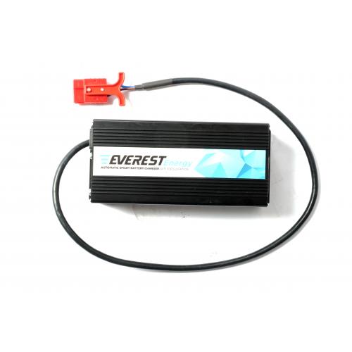 Зарядное устройство Everest: EVE-24-20