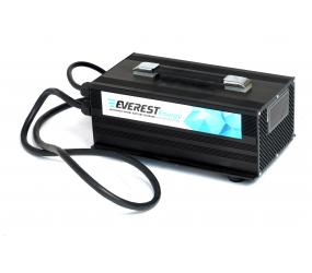 Зарядное устройство Everest: EVE-24-30