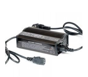 Зарядное устройство Everest: EVE-24-08