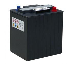 GEL-аккумулятор SIAP: 6В-175А/ч (С5)