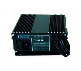 Зарядное устройство SPE CBHD1 12-8