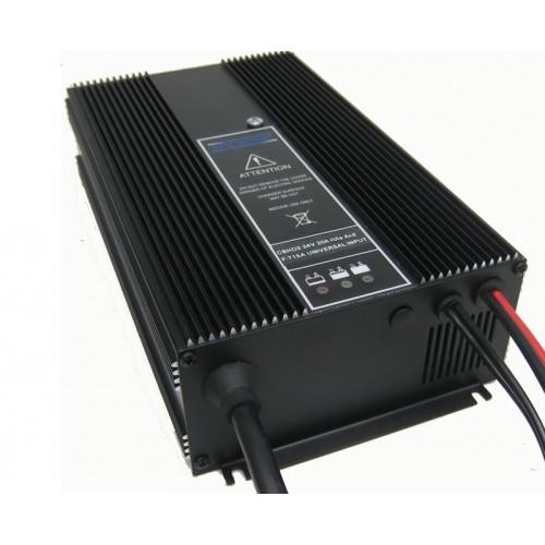 Зарядное устройство SPE CBHD2 12V 15A
