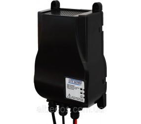 Зарядное устройство SPE CBHD3 12V 15A