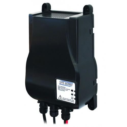 Зарядное устройство SPE CBHD3 24V 20A