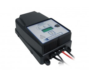 Зарядное устройство SPE CBHF2 12V 30A