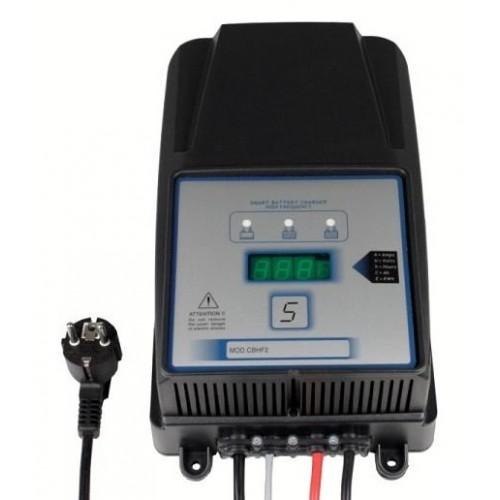Зарядное устройство SPE CBHF2 24V 30A