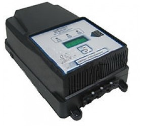 Зарядное устройство SPE CBHF2 36V 25A