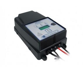 Зарядное устройство SPE CBHF2-XP 12V 35A