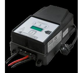 Зарядное устройство SPE CBHF2-XP 24V 40A