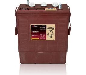 WET аккумулятор Trojan: 6В-295А/ч (С5)