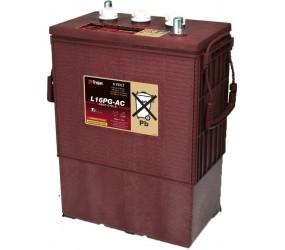 WET аккумулятор Trojan: 6В-344А/ч (С5)