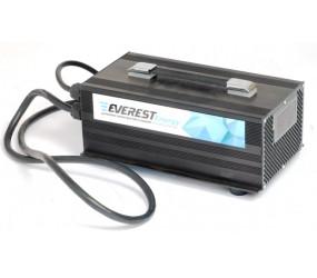 Зарядное устройство Everest: EVE-24-40