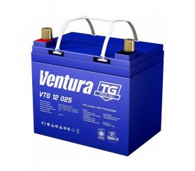 VENTURA VTG 12 025
