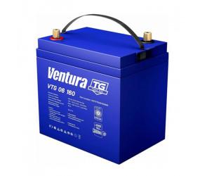 VENTURA VTG 06 160