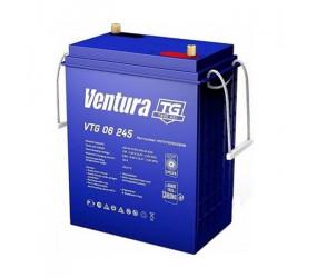 VENTURA VTG 06 245