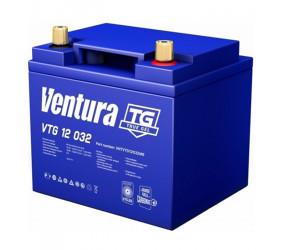 VENTURA VTG 12 032