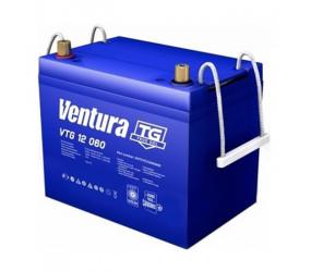 VENTURA VTG 12 060