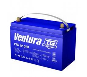 VENTURA VTG 12 078